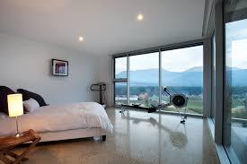 Aluminium Sliding Patio Doors I81 For Lovely Home Decor Aluminium Home Decor