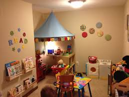 wonderful ikea kids playroom furniture square. Wonderful Ikea Kids Playroom Furniture Square. Exquisite Bedroom Square O