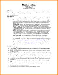 Agreeable Manufacturing Manager Resume With Production Manager