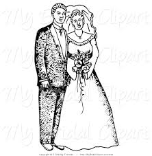 Image result for wedding clip art