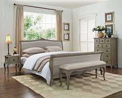 contemporary country furniture. Cool Design French Bedroom Furniture Contemporary Country
