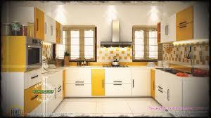 kitchen interior design kerala simple style indian picture home ideas designs india modular