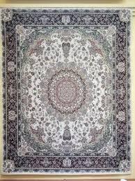 rug machine made oriental rugs woven