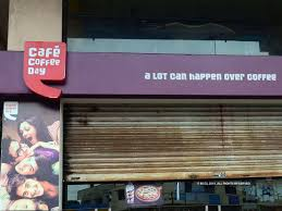 Ccd Coffee Day Management Assures Lenders Of Early