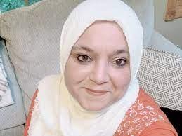 Aishah Baig Live Stream - YouTube