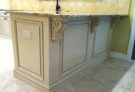 how to add molding to cabinet doors adding crown molding to kitchen cabinet doors