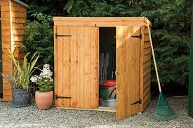 small garden sheds small garden sheds 3 carehomedecor