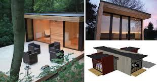 stylish modular home. Cube Modular Homes Australia Stylish Modular Home