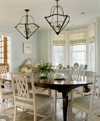 this color for living room waterfront retreat traditional dining room other metro nancy mclaughlin interiors