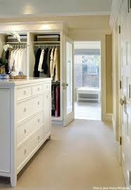 walk through closet to bathroom popular master north suite with 22