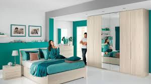 Camere complete | COSE DI CASA