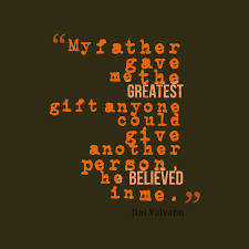 Good Father Quotes Delectable 48 Best Father Quotes Images