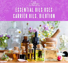 Essential Oil Benefits Chart A List Of Essential Oils Uses Oil Dilution Chart Essential