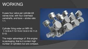 53 bugatti chiron 7 turbochargers ï'ž the bugatti