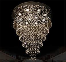 Clover Ceiling Light Amazon Com Lucky Clover A Crystal Ceiling Light Fashion