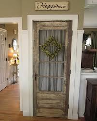 Brilliant Repurposing Ideas For Your Home ImprovementRepurposed Home Decor