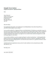 Teacher Assistant Cover Letter Samples It Covering Letter Covering Letter For Teaching Assistant Pictures