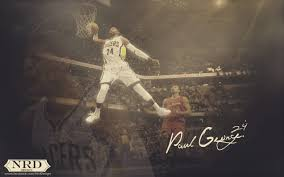 1920x1080 nba draft rumors sources say clippers interested in paul george trade nba sporting news