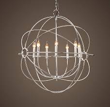 crystal font lighting ceiling chandelier chrome orb chandelier minimalist chrome orb chandelier font chandelier font lighting ceiling chandelier