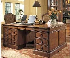 retro office desks. Vintage Office Desk Antique Cool On . Retro Desks T