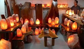 Where To Buy Himalayan Salt Lamp Amazing Himalayan Salt Lamp Benefits