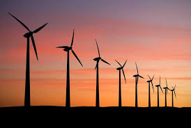 Winds of change in the US | Energy | The Earth Times