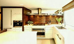 simple kitchen design cabinet ideas for small kitchens island designs tiny with large size of cool