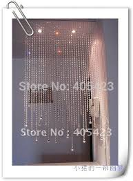 online get cheap glass office divider aliexpresscom alibaba group cheap office dividers