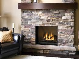 natural stone fireplace natural stone fireplaces popular natural