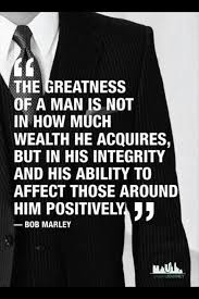 Motivational Quotes For Men Extraordinary The Best Collection Of 48 Man Love Quotes You'll Find Online CHASE