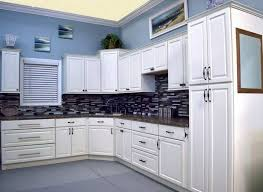 average cost of kitchen cabinet refacing. Kitchen Cabinet Refacing Average Cost To Reface Cabinets Renew Vs Painting Of C