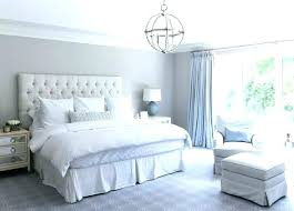 navy blue curtains for bedroom magnificent striped blue curtains bedroom eclectic with white bedding