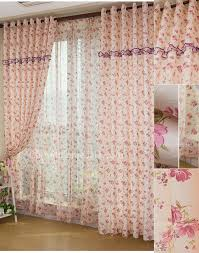 Lace Bedroom Curtains Bedroom Black Lace Curtains Bedroom Dark Hardwood Table Lamps