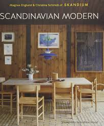 Scandinavian modern furniture Scandinavian Design Follow The Author Designmktcom Amazoncom Scandinavian Modern 9781849758772 Magnus Englund