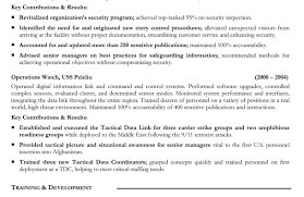 Resume Awesome Need Help With Resume Awesome Successful Low Time
