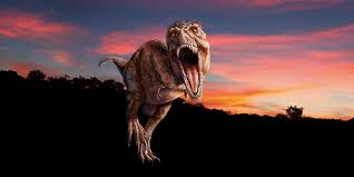 <b>T</b>. <b>rex</b>: The Ultimate Predator Exhibition | AMNH