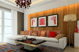 Paintings In Living Room Living Room Paintings Also Brilliant Wall Paintings For Living