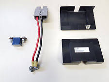 apc harness in ups batteries components apc smartups rbc7 rbc11 battery pack connector wiring harness fuse covers