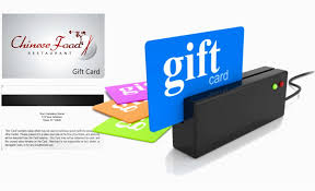 american express does not ship american express gift cards or business gift cards which are ordered from this web site to the states of hi and vt