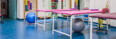 physical therapist aide how do i start a physical therapy career ed2go blog