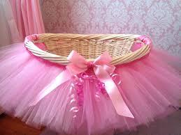 diy baby boy shower gift basket ideas diy baby boy shower gift basket ideas 3 global colorful flower decoration