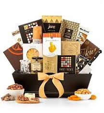 gourmet gift baskets the manhattan fruit basket ideas72