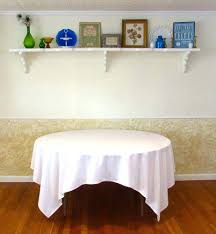 what size square tablecloth for 72 inch round table square table cloth square table cloth the