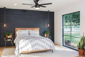 shiplap wall fixer upper. shiplap in a home on hgtv\u0027s \u0027fixer upper\u0027 wall fixer upper r