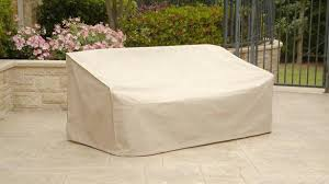 outdoor furniture covers home depot. Best Of Outdoor Furniture Covers Costco Or Fancy Target Waterproof Home Depot 94 Costcoca