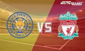 2 divock origi (sub) liverpool 100. Leicester City Vs Liverpool English Premier League Epl Prediction