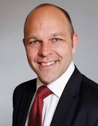 Lars-Henrik arbetar även med löpande rådgivning kring associationsrätt och corporate governance. lars-henrik.andersson@lindahl.se. Pierre Pettersson - jur000_pierre_pettersson