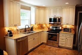 Kitchen Remodel Richmond Va Interior Awesome Decoration