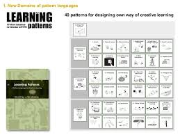 Pattern Language Mesmerizing Pattern Language 4848 And Fundamental Behavioral Properties Takashi I