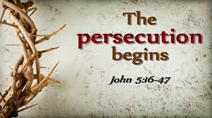 Persecution Quotes Christian Best of The Modernday Persecution Of Christians SOLID FOOD